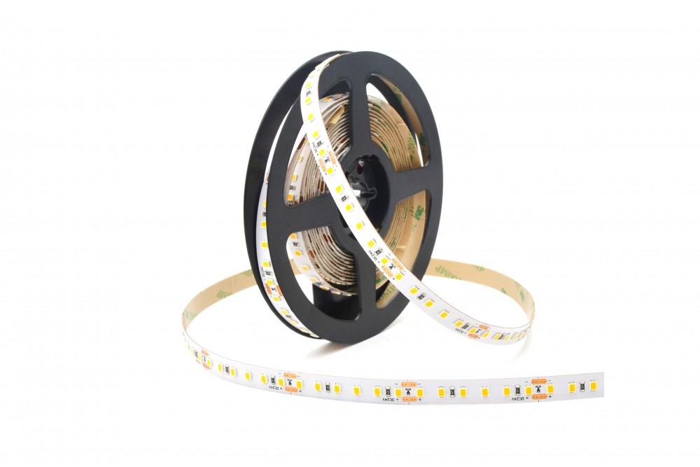 LED juosta 14.4 W BALTA ŠALTA