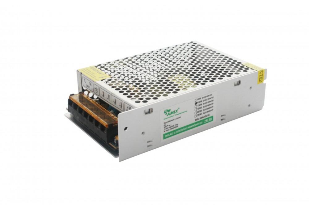LED transformatorius 100W