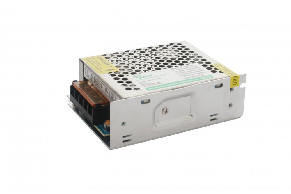 LED  transformatorius 60W