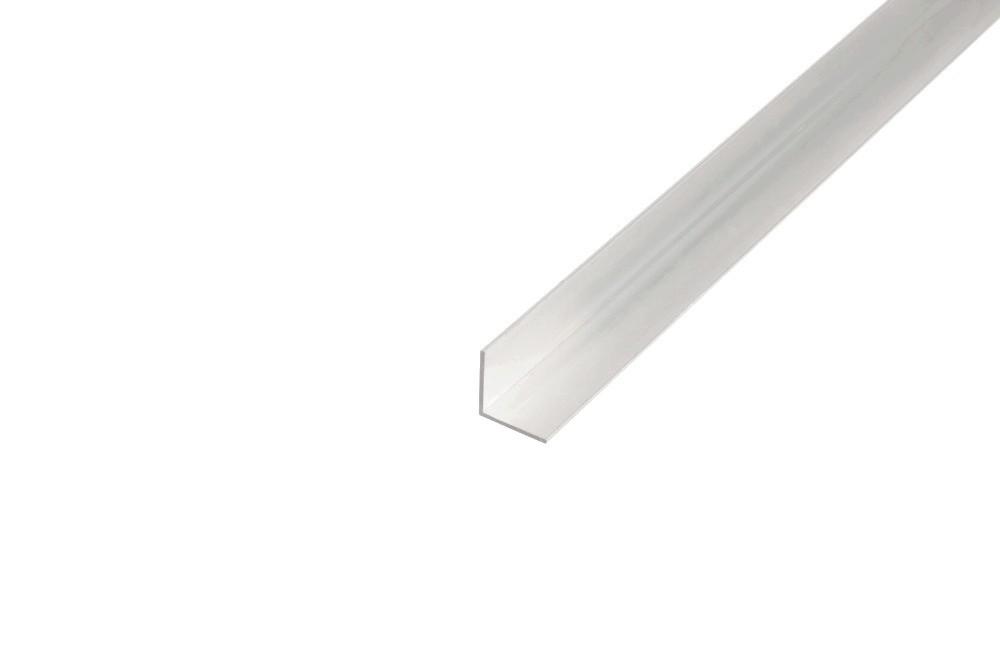 Profilis L 10x10 3.0m AL