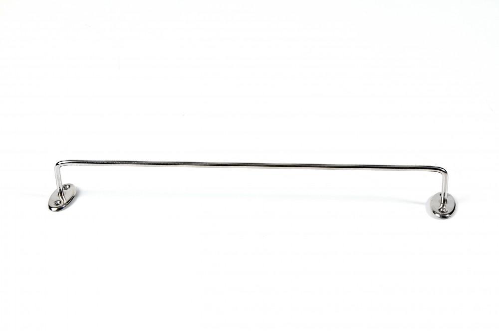 Kabykla 330x40 CH