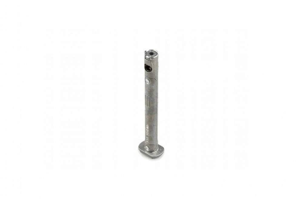 Atrama REKORD H-70mm (150 kg)