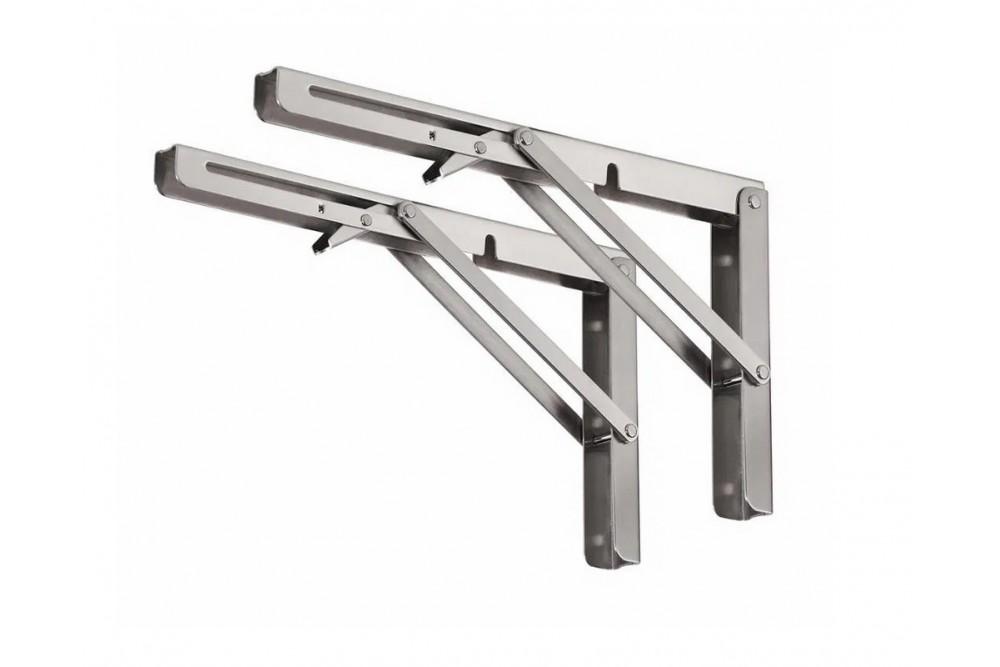 Stalo pakėlimo mechanizmas 40cm