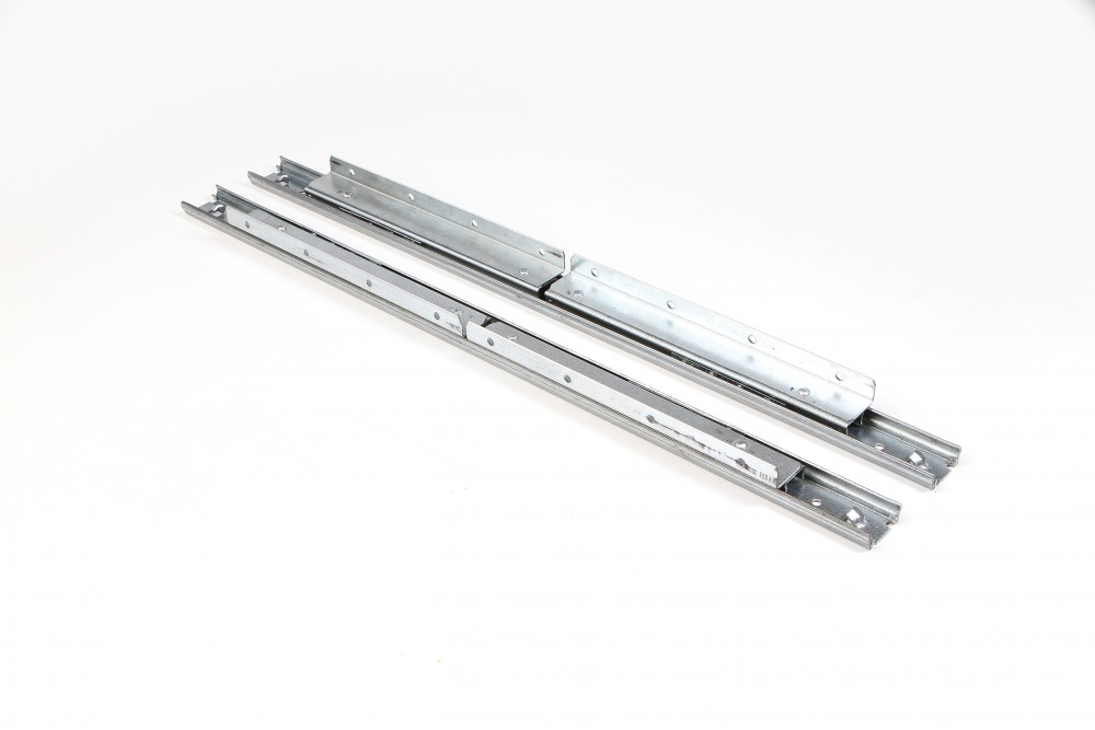 Stalo praplėtimo mechanizmas 60cm