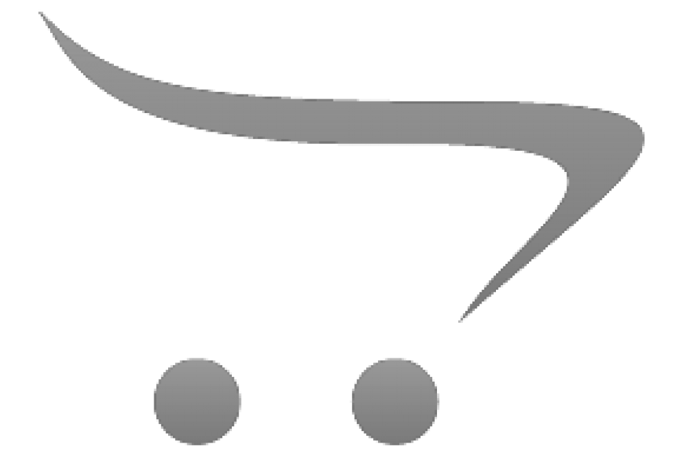 Bėgeliai guoliniai H-17 182mm